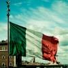 Италия  | Italy | Inside Venice