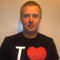 Фотография профиля Alex Craft ВКонтакте