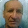 Анатолий Прохоренко