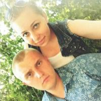 Фотография страницы Олега Мордвина ВКонтакте