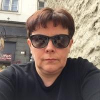 Фотография Татьяны Тришкиной ВКонтакте