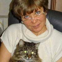Фотография профиля Надежды Бруевой ВКонтакте