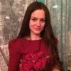 Светлана Федулова
