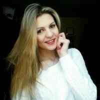 Личная фотография Елены Шатаевой