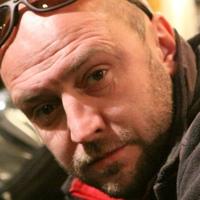 Личная фотография Федора Ордовского ВКонтакте