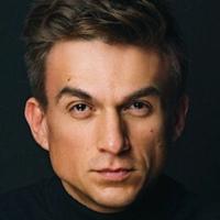 Фотография профиля Vlad Topalov ВКонтакте