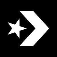 Converse, сеть фирменных магазинов