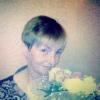 Galina Kudryavtseva