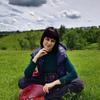 Татьяна Макарычева