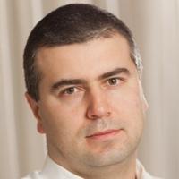 Фотография страницы Алексея Беликова ВКонтакте