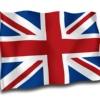 Английский для каждого | English for everyone