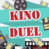 Кинофестивль KinoDUEL в Москве