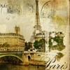 Only Paris / Только Париж