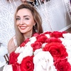 Марина Сейтумерова