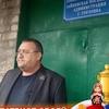 Андрей Талышев