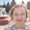 Ольга Бородина