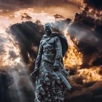 Личная фотография Максима Фролова