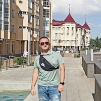 Александр Рощин, 0 подписчиков