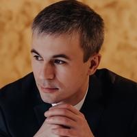 Личная фотография Александра Христофорова