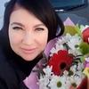 Елена Сухова-Егорова