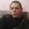 Igor Usoltsev
