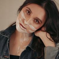 Фотография профиля Екатерины Гук ВКонтакте