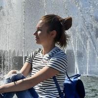 Фотография Натальи Алёшиной ВКонтакте