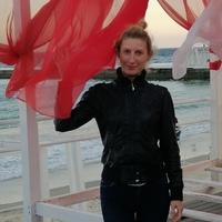 Фотография профиля Светланы Прилипко ВКонтакте