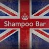Твердый шампунь Shampoo Bar 6in1