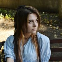Виктория Щёлокова, 157 подписчиков