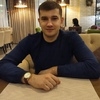 Игорь Рогоза