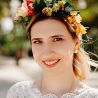 CatherineOgarkova