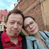 Фотография Алексея Петропавловского