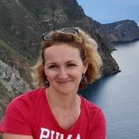 Фотография профиля Александры Леонтьевой ВКонтакте