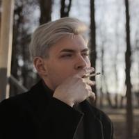 Фотография Александра Вишневецкого