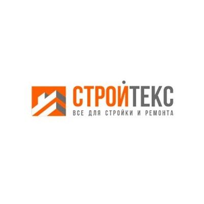 Ooo Stroytex, Oktyabrsky