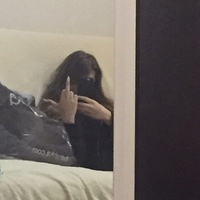 Личная фотография Полины Высоцкой ВКонтакте