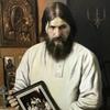 Андрей Баханов