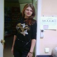 Личная фотография Тамары Жигаловой