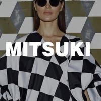 Фотография профиля Лины Мицуки ВКонтакте