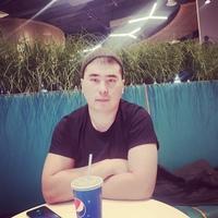 Алант Нокбаев