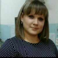 Фотография анкеты Татьяны Швечковой ВКонтакте
