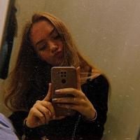 Фотография Анны Астаховой ВКонтакте