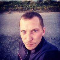 Фотография профиля Руслана Кобылецкого ВКонтакте