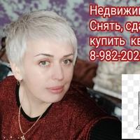 Елена Бондаренко, 276 подписчиков