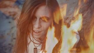 NATURAL SPIRIT - Гори, Палай! / Burn, Blaze! (OFFICIAL VIDEO)