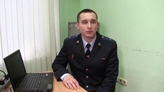 В Саратовской области задержаны трое подозреваемых в перевозке и сбыте поддельных денежных купюр