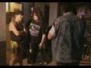 Sepultura - Orgasmatron (Live Under Siege)