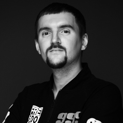 Борис Суходольский