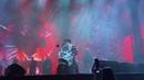 Dimash Kudaibergen концерт в Краснодаре 16 02 2020❤️